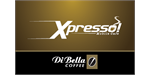 Xpresso Coffee
