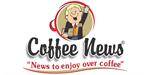 Coffee News Australia