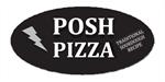Posh Pizza