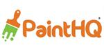 PaintHQ