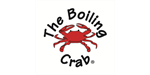 The Boiling Crab®