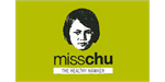 MISSCHU - The Healthy Hawker