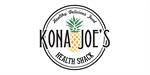 Kona Joe's Health Shack
