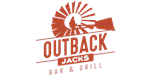 Outback Jack's Bar & Grill