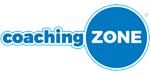 Coaching Zone