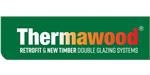 Thermawood