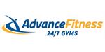 Advance Fitness