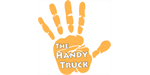 Handy Truck