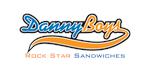 DannyBoys